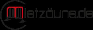 logo-mietzaeune